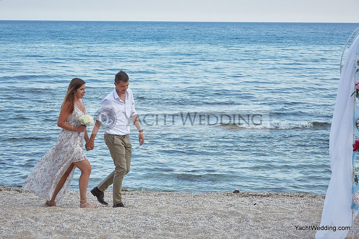 16-small wedding on thassos island (16)