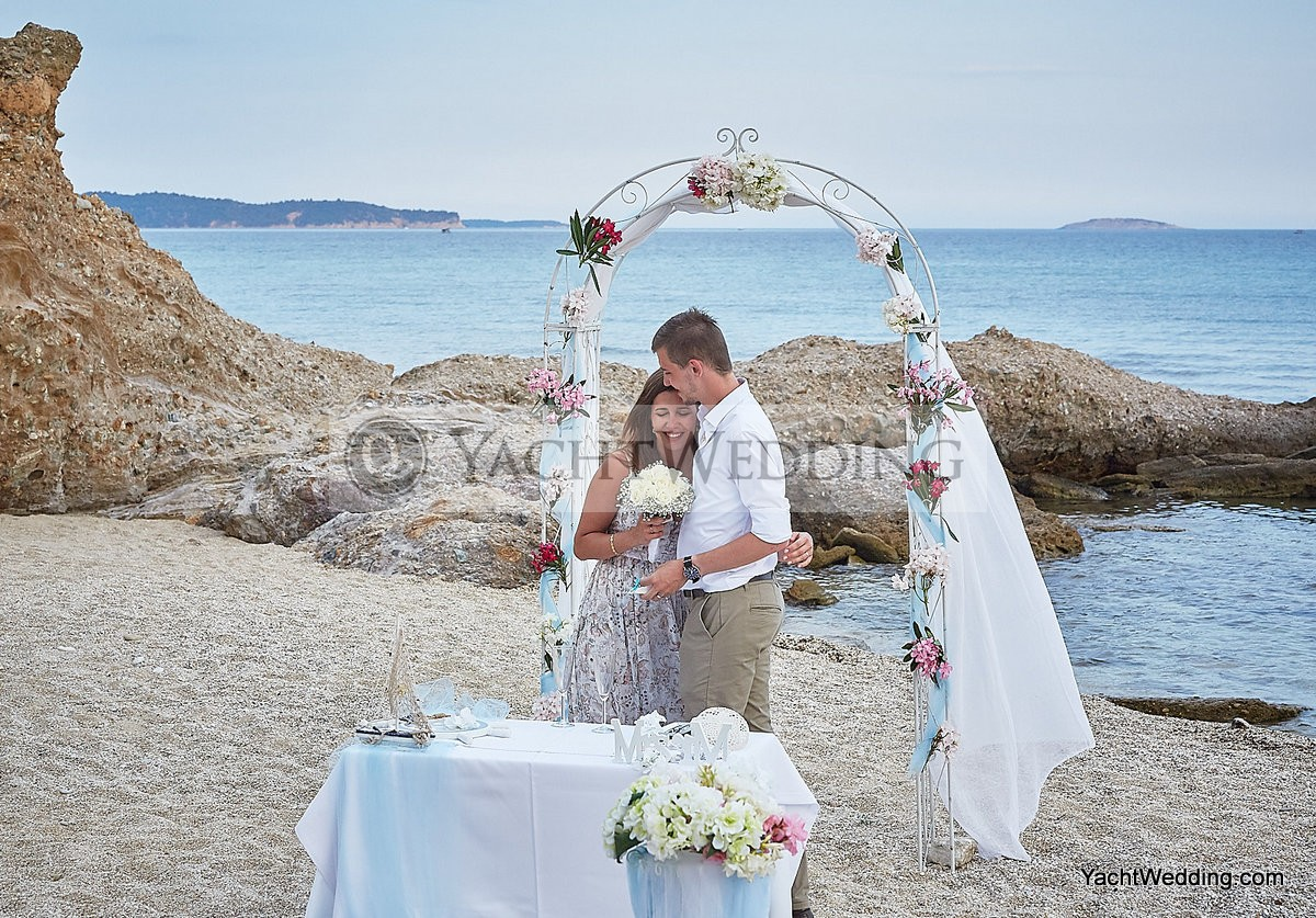 58-small wedding on thassos island (58)