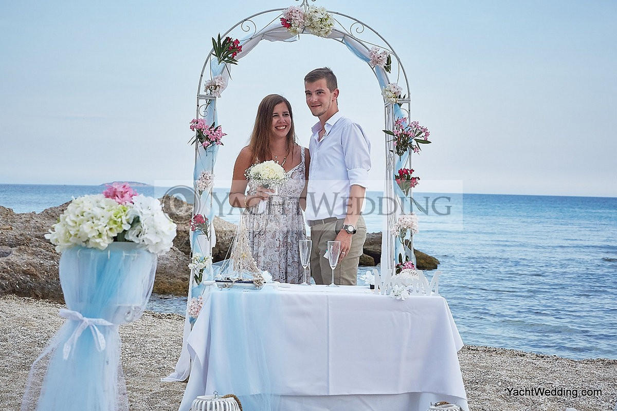 60-small wedding on thassos island (60)