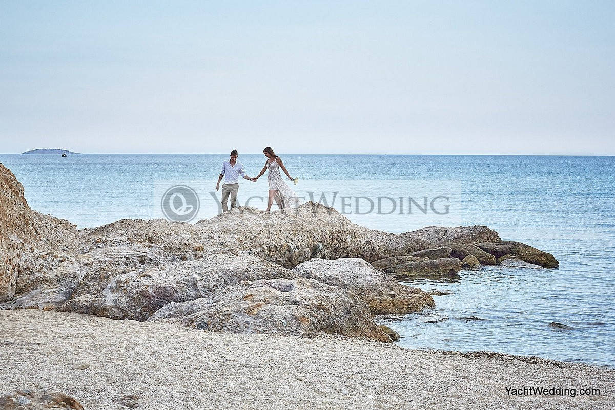 62-small wedding on thassos island (62)