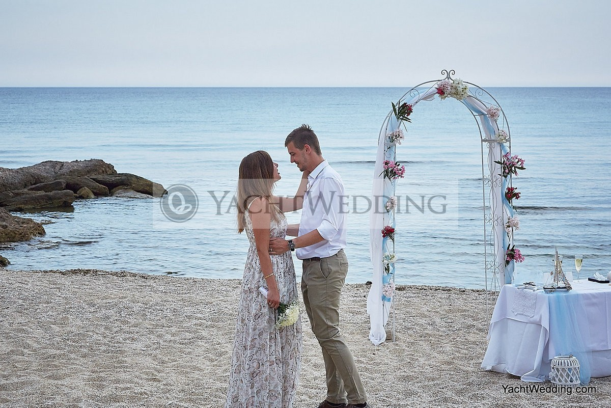65-small wedding on thassos island (65)