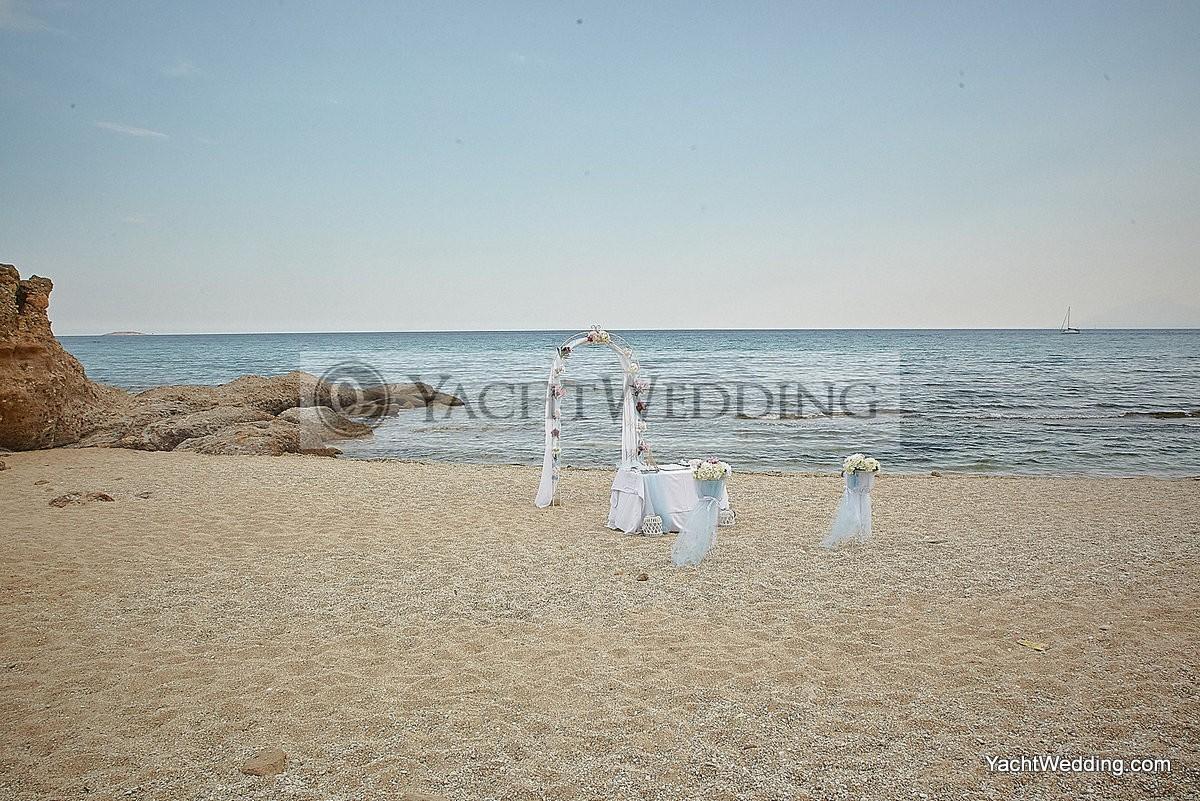 82-small wedding on thassos island (82)
