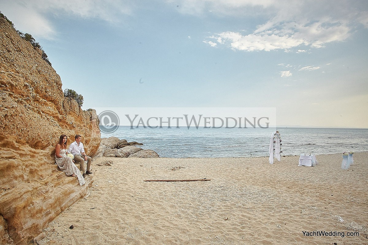 85-small wedding on thassos island (85)