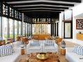 al_baleed_by_anantara_sakalan_restaurant_teaser_726x392