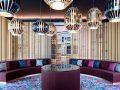 dxbtp-lounge-4505-hor-clsc