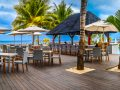 sugar-cane-bar-deck_29959395980_o