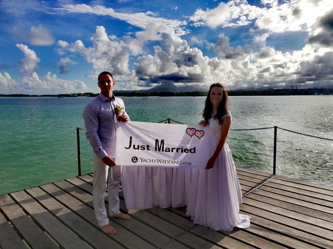 svatební-momentka (2)