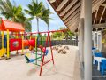 128839524-H1-Kids_Club_The_Nest_Exterior_Playground_(1)