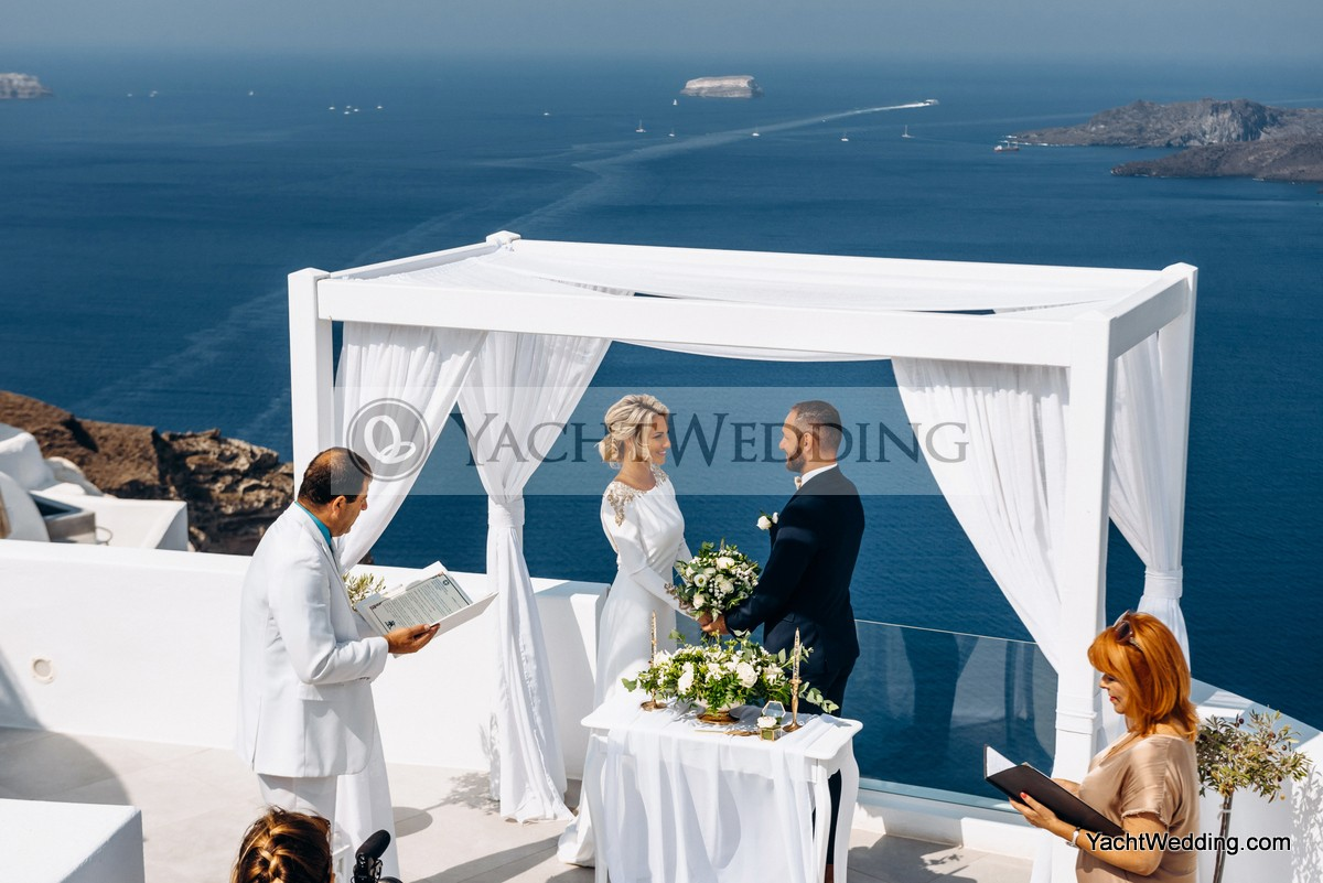 011-Santorini-11