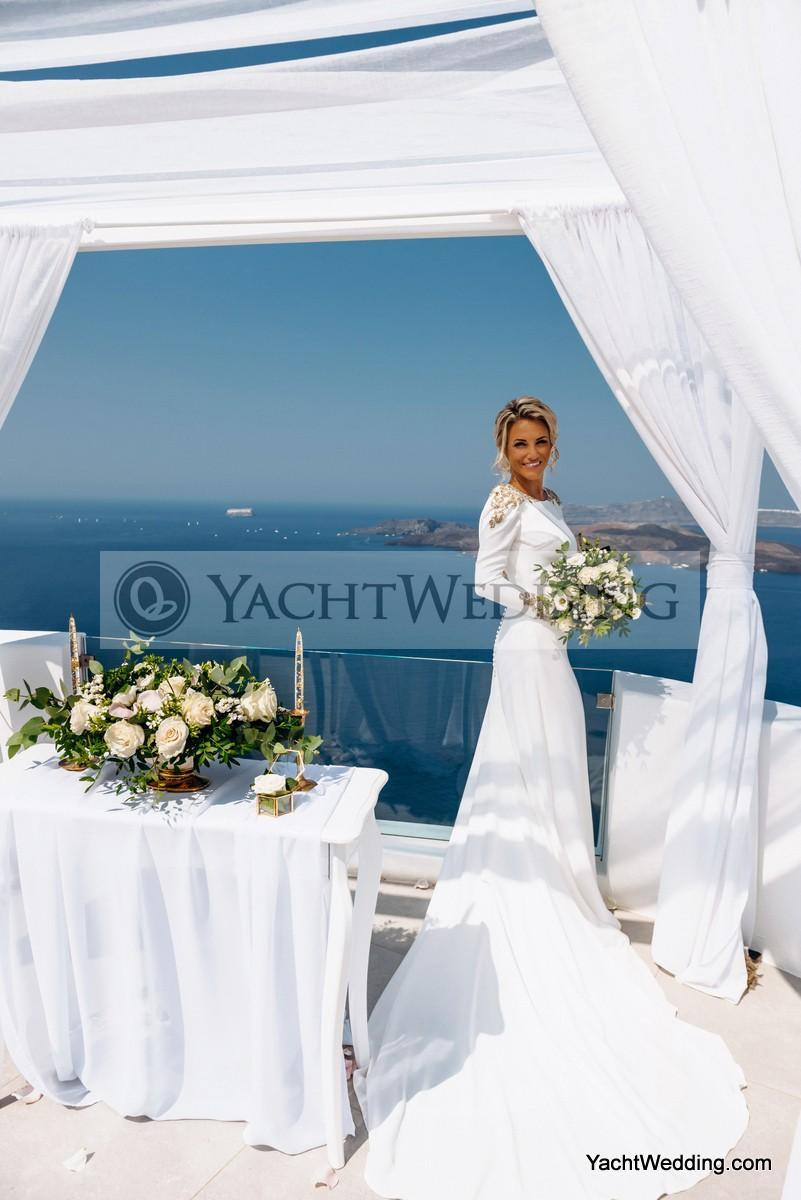 070-Santorini-70