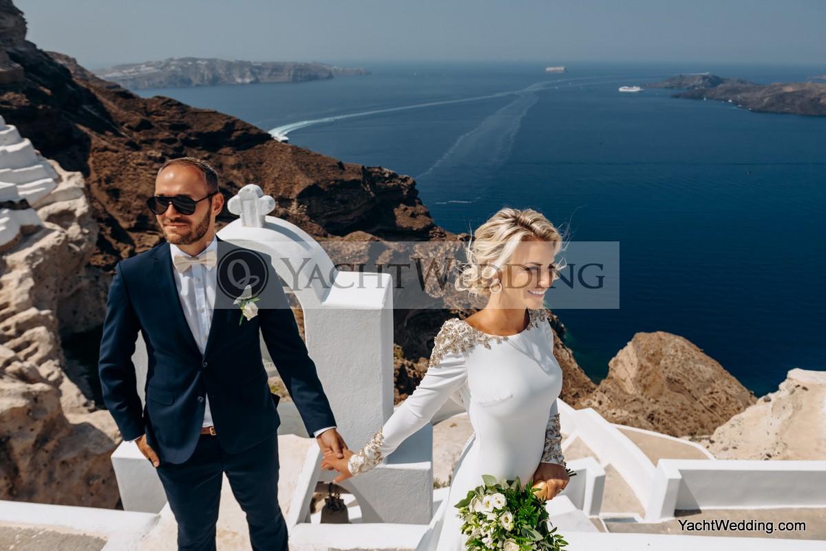 116-Santorini-116