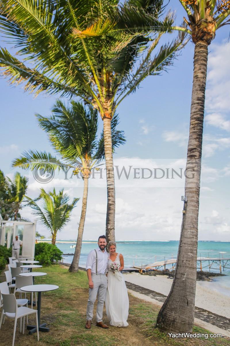 01-wedding-photos-55