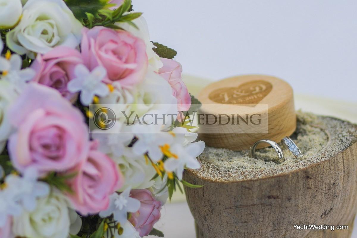 02-wedding-photos -87