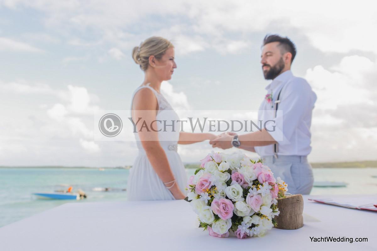 03-wedding-photos -89