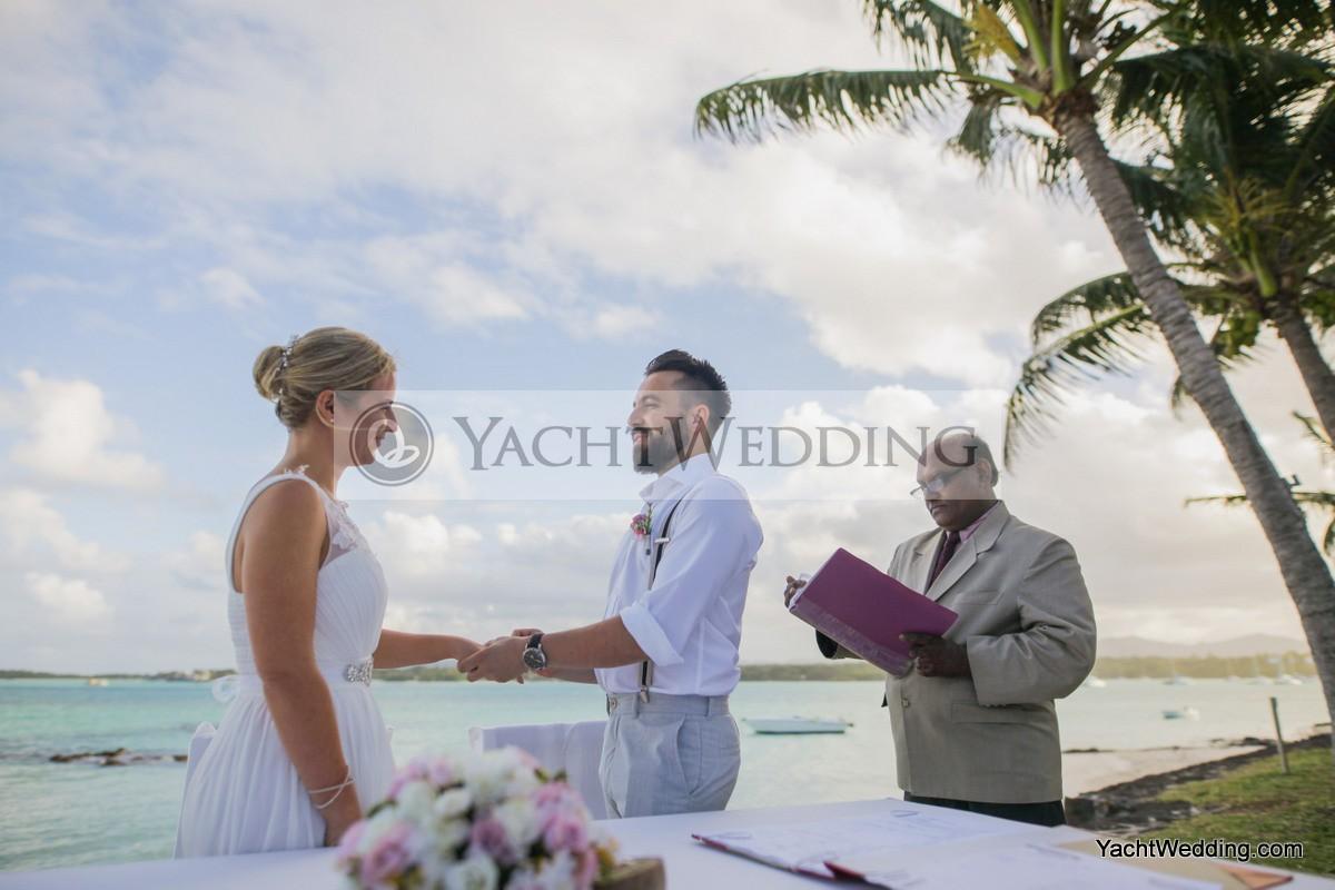 04-wedding-photos -90