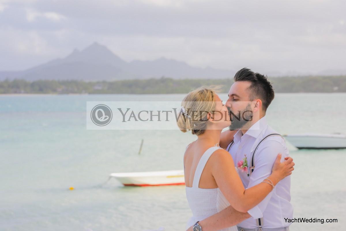 05-wedding-photos -126