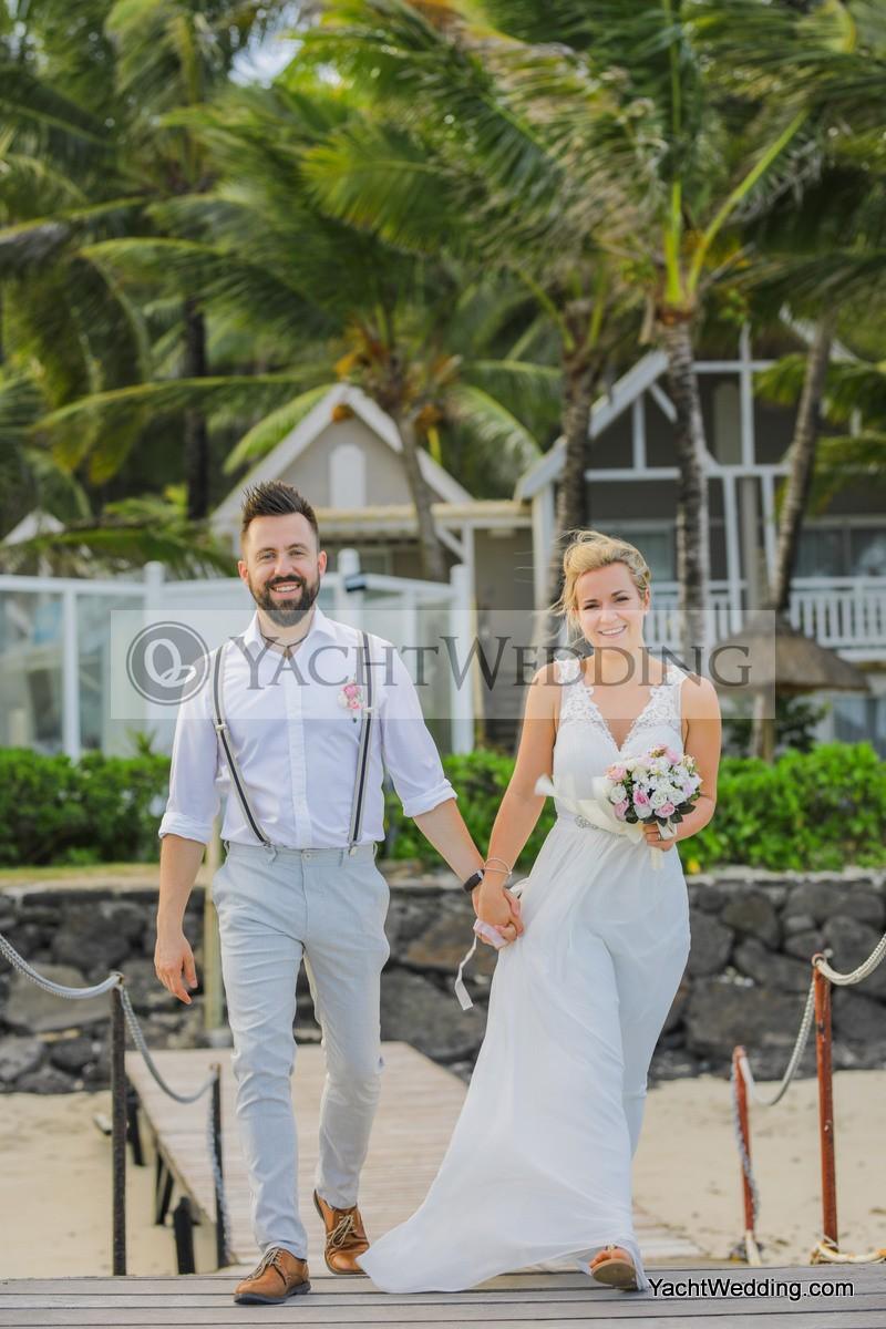 07-wedding-photos-183