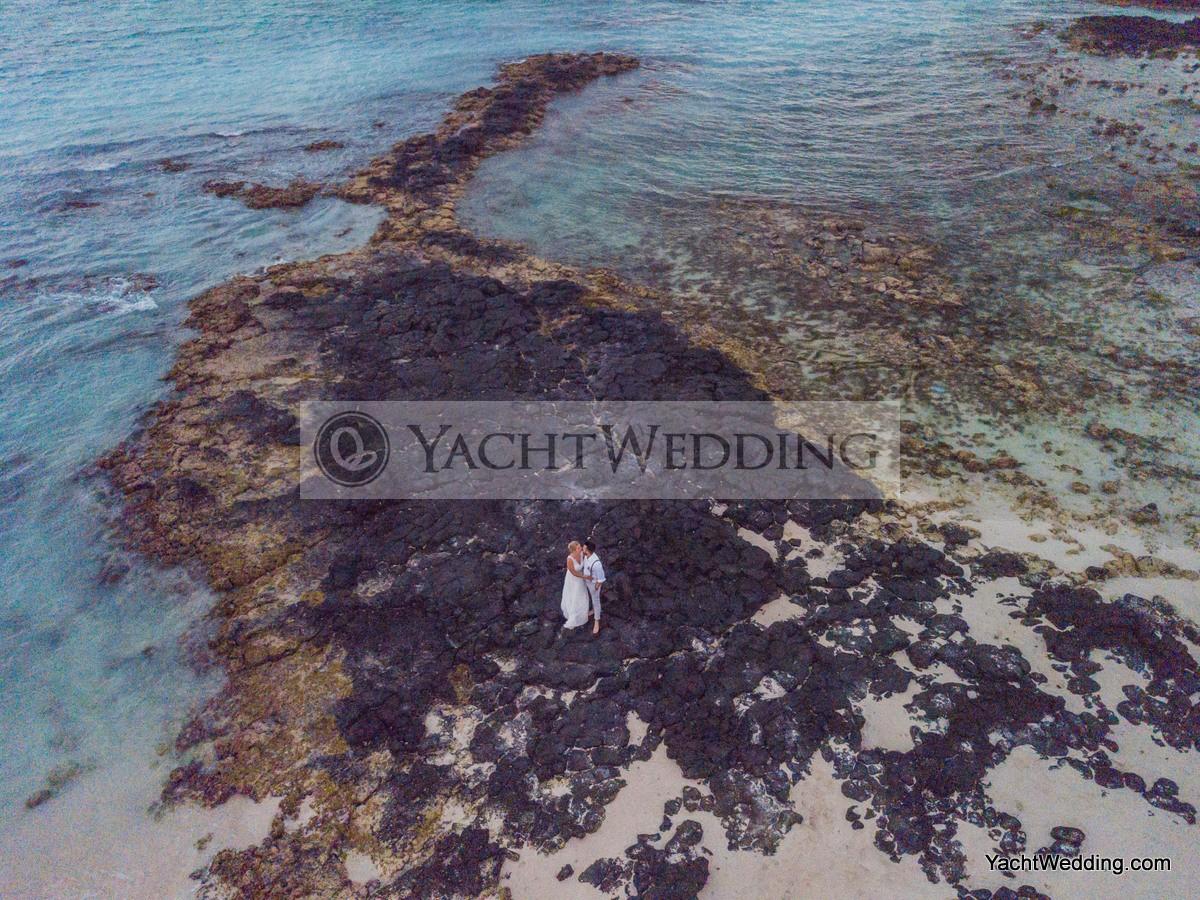 10-wedding-photos-254