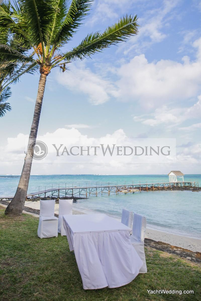 11-wedding-photos -13