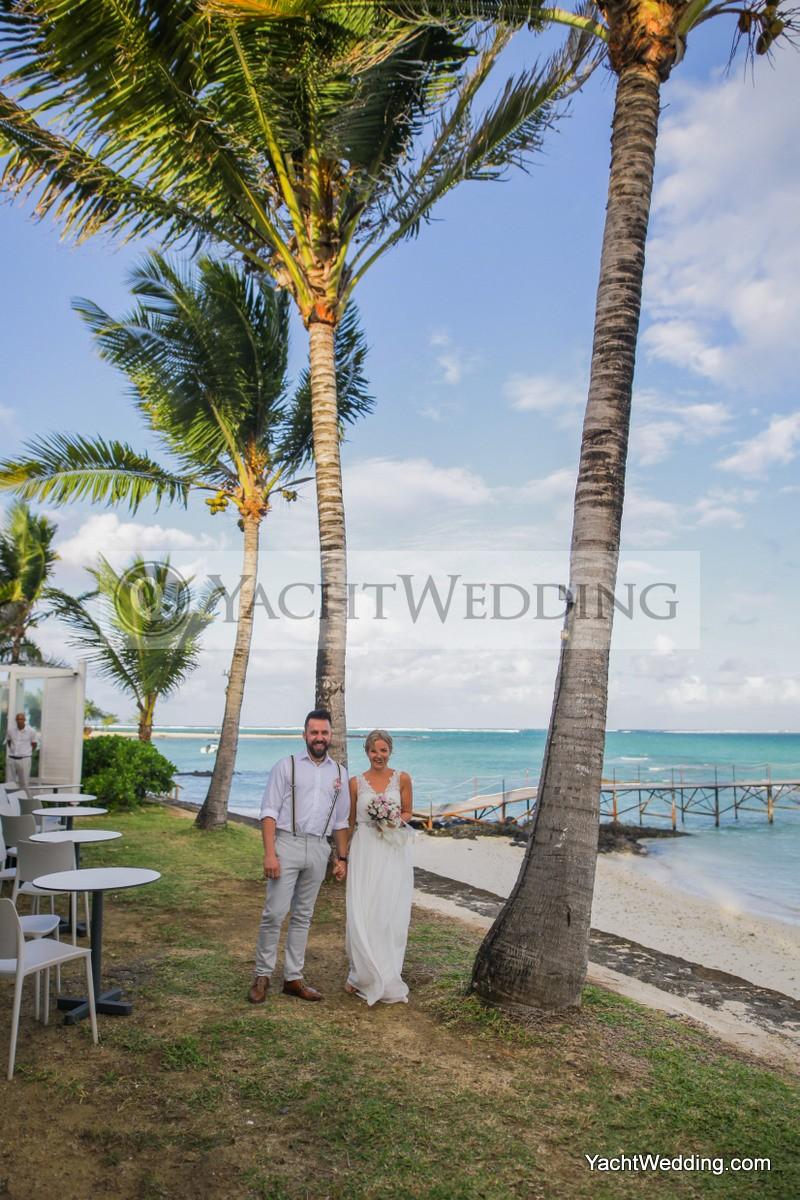 12-wedding-photos -56
