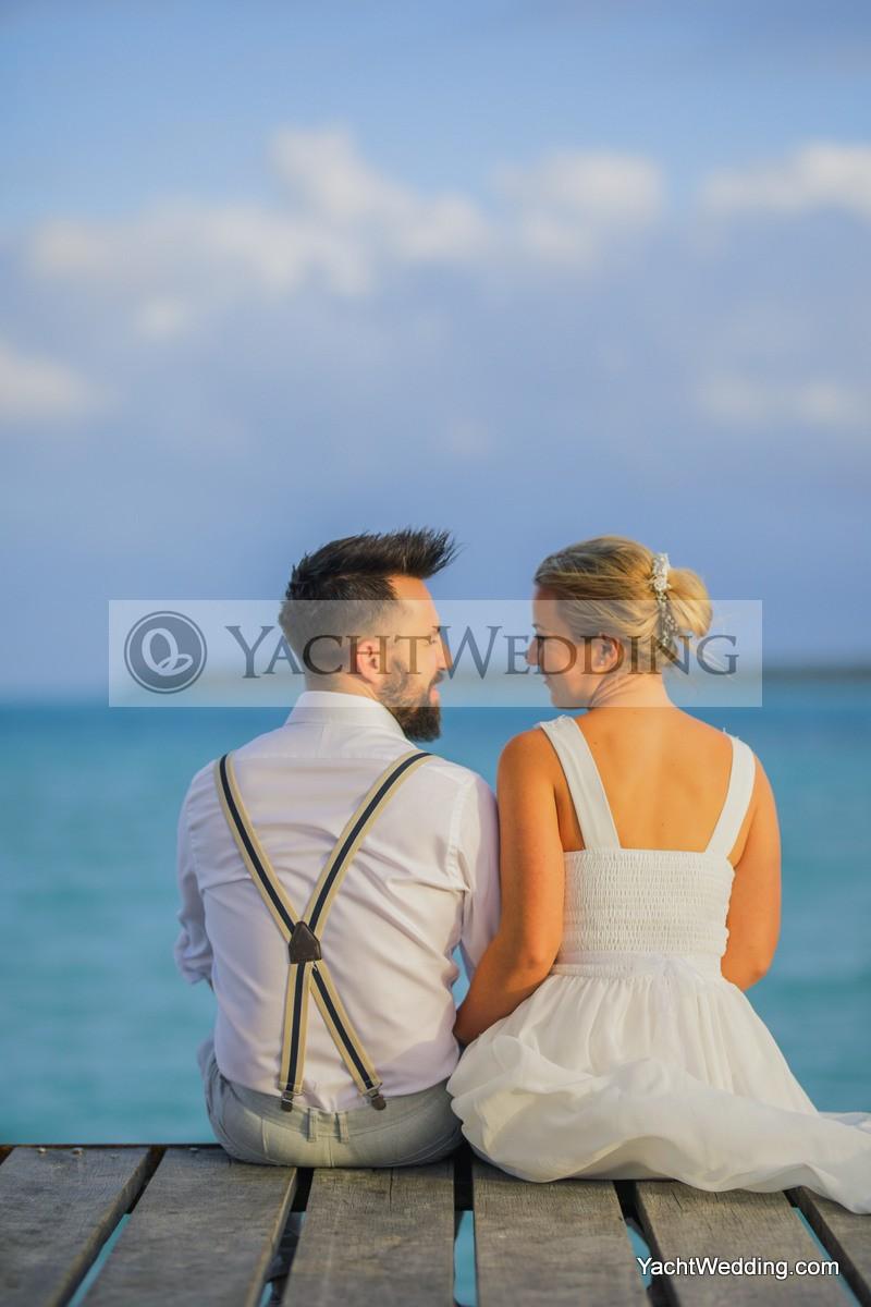 13-wedding-photos -187