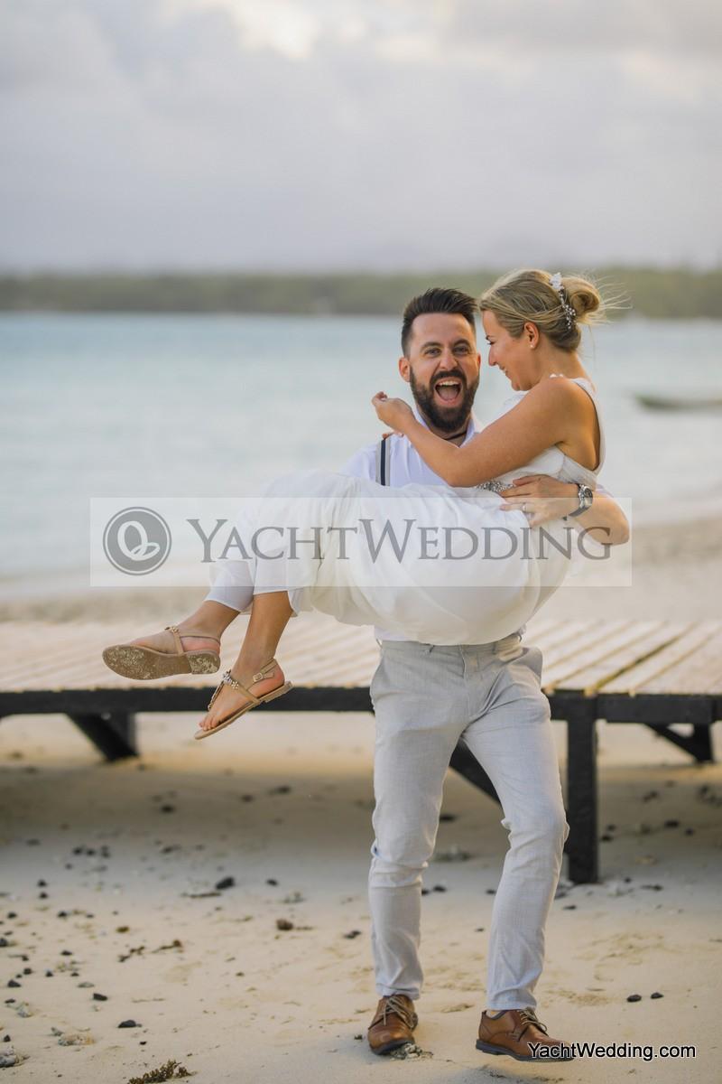 15-wedding-photos -203