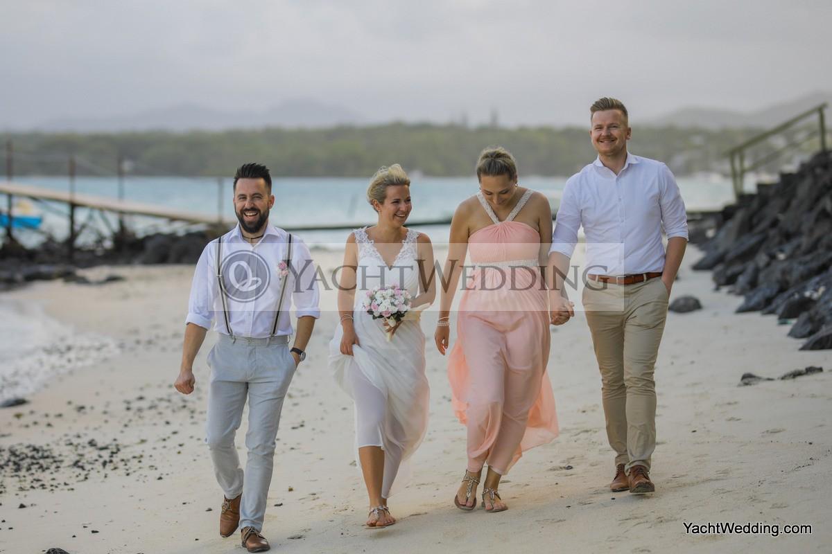16-wedding-photos -210