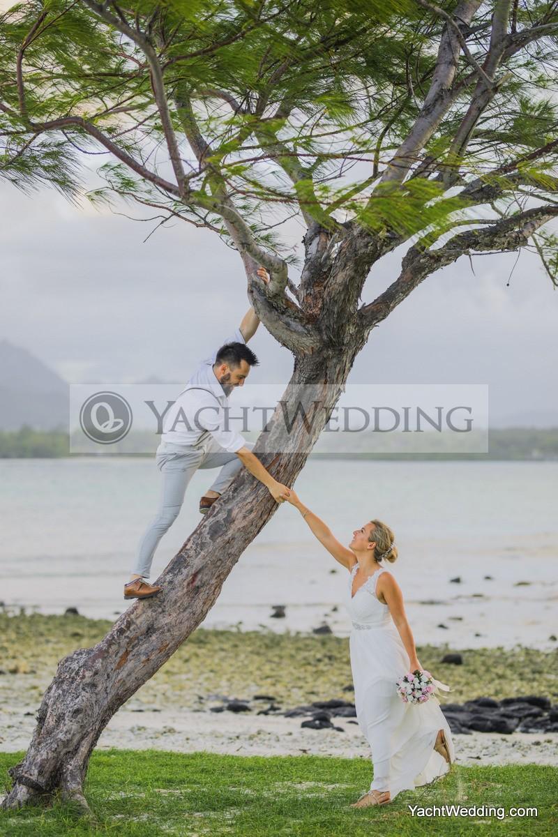 17-wedding-photos -218