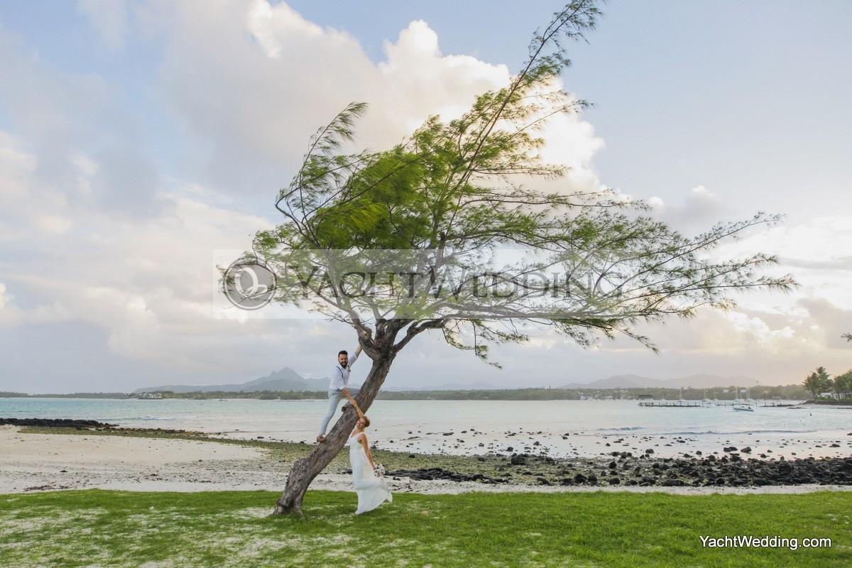18-wedding-photos -220