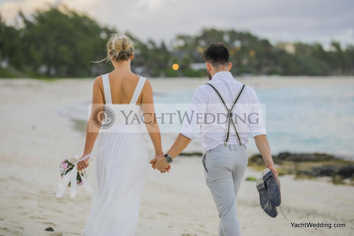 19-wedding-photos -225