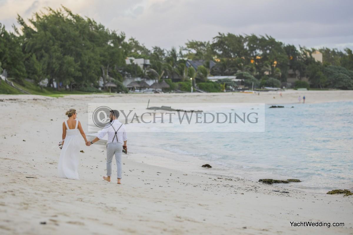 20-wedding-photos -227