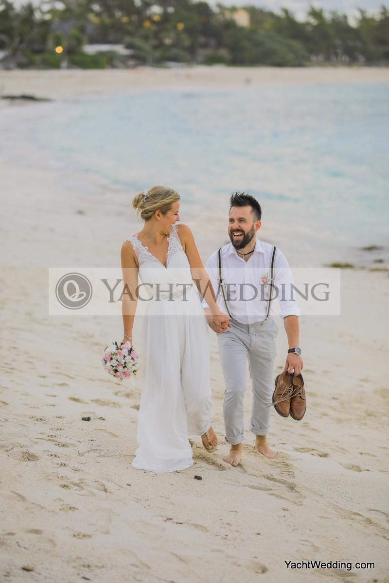 21-wedding-photos -230