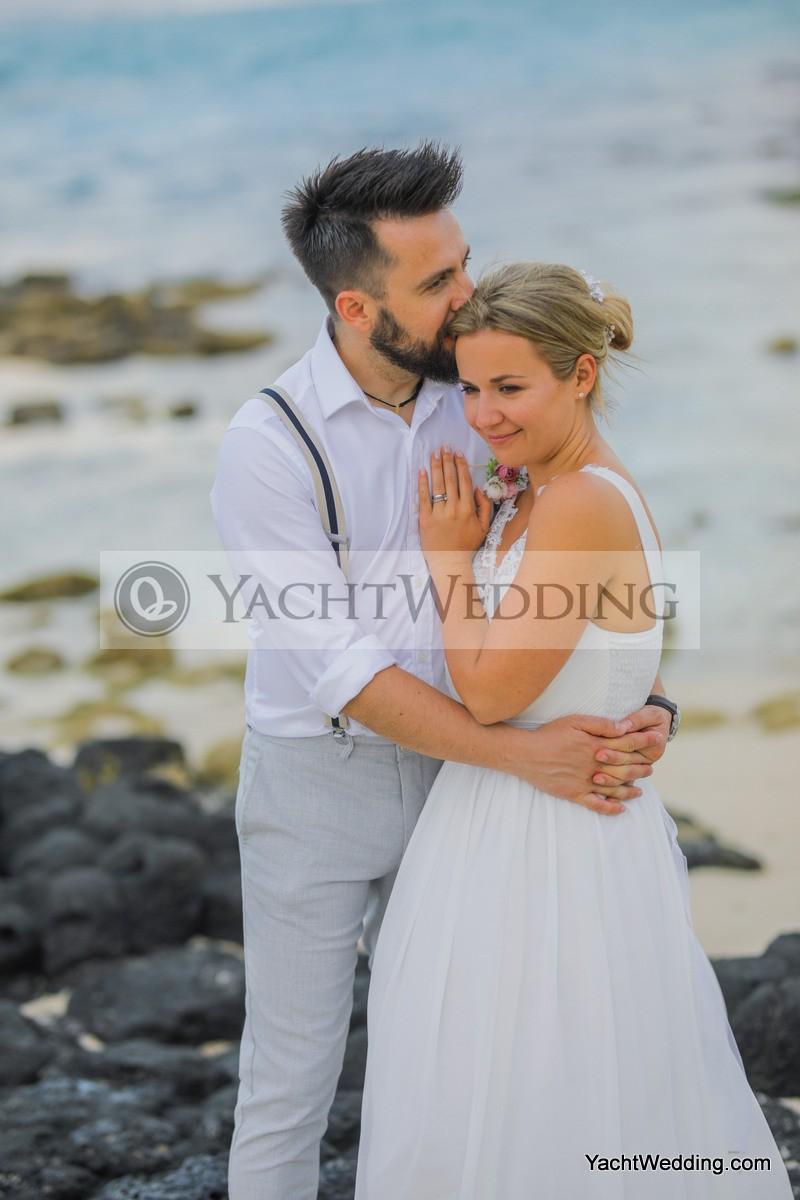 22-wedding-photos -234