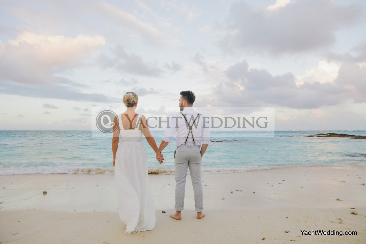 23-wedding-photos -241