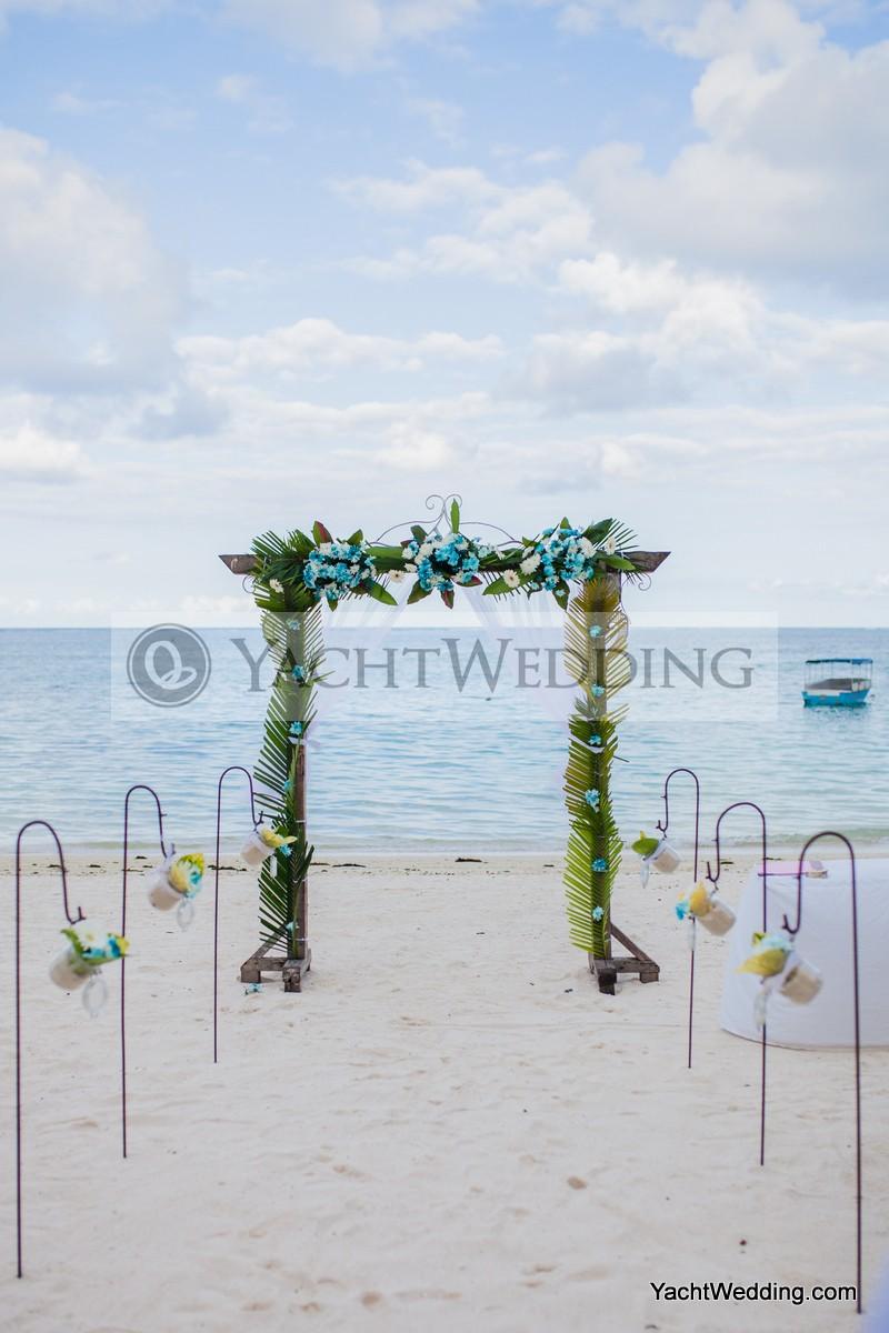 003-Wedding Mauritius_-3