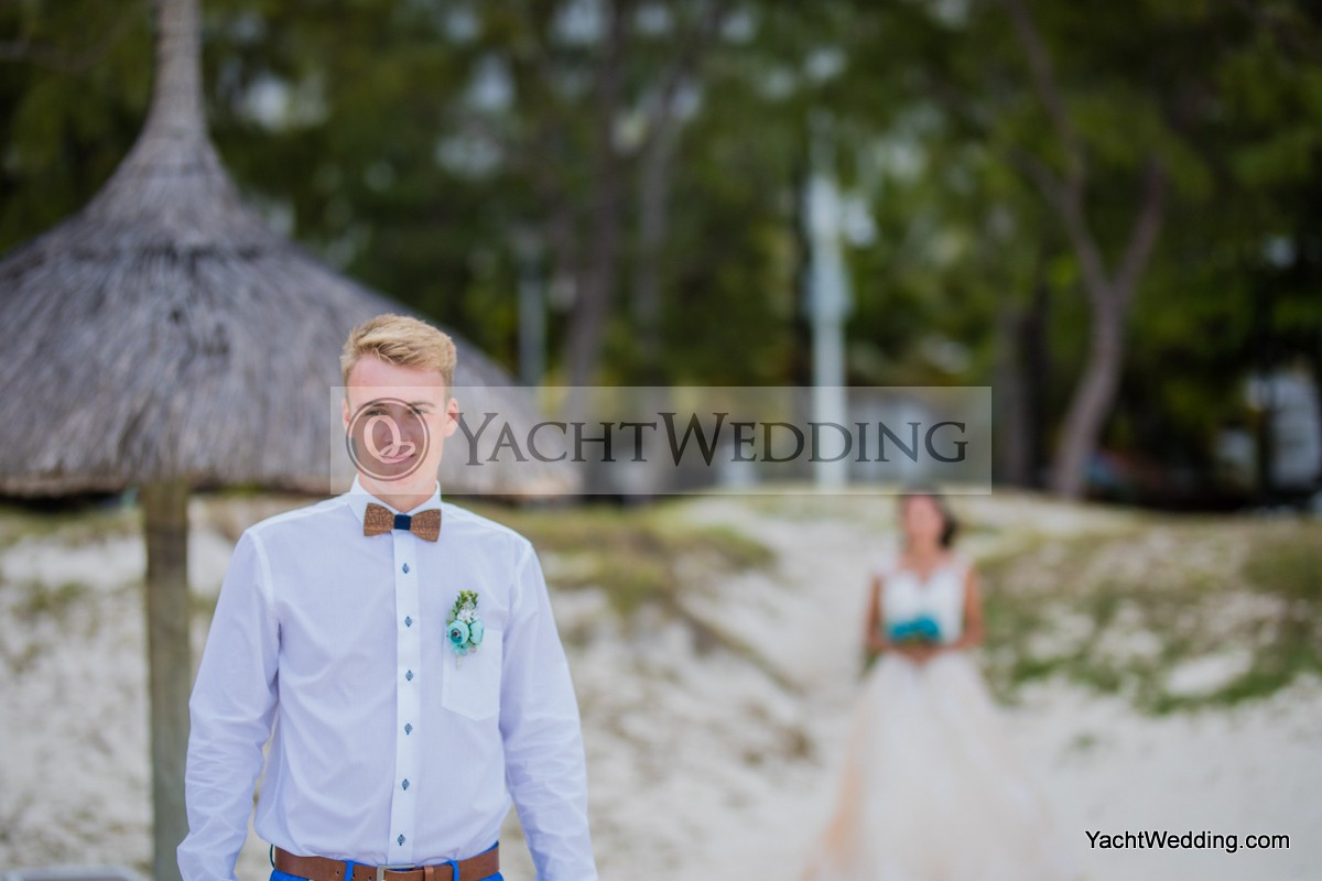 008-Wedding Mauritius_-8
