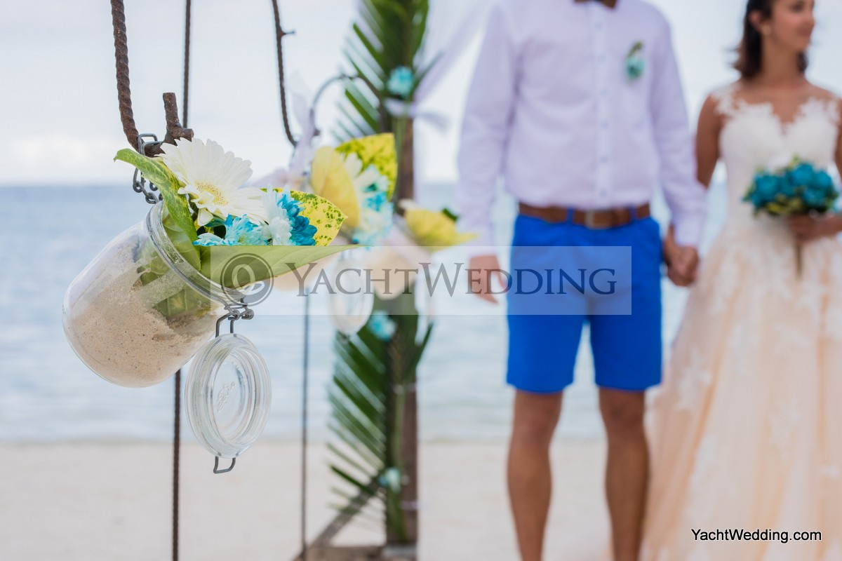 019-Wedding Mauritius_-19