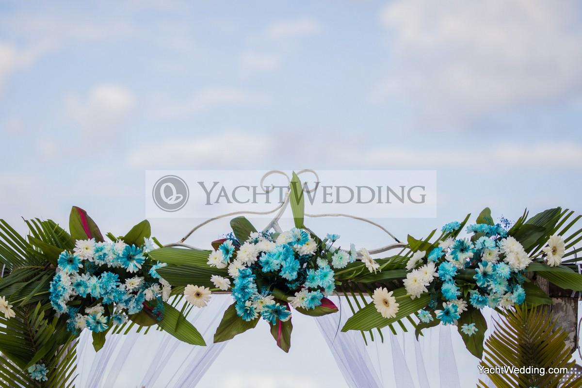 026-Wedding Mauritius_-26