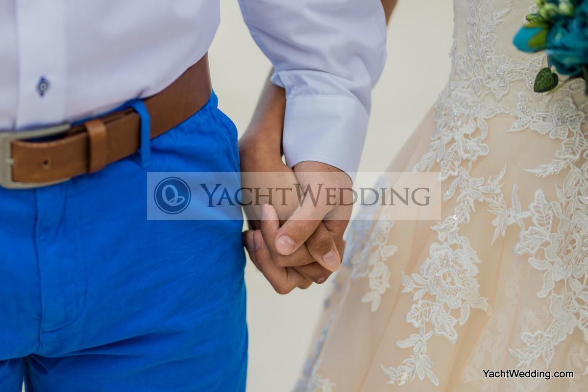 027-Wedding Mauritius_-27