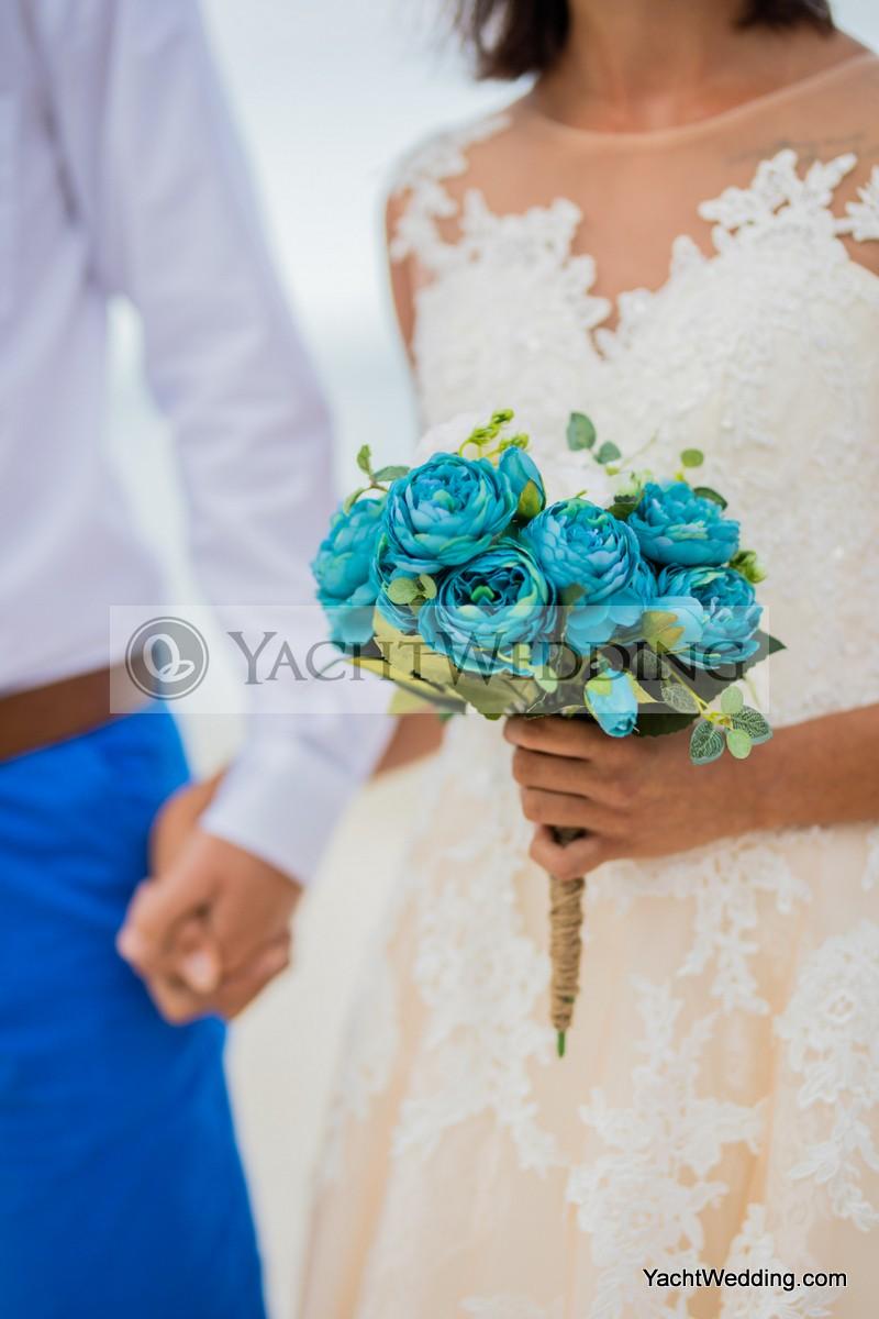 029-Wedding Mauritius_-29