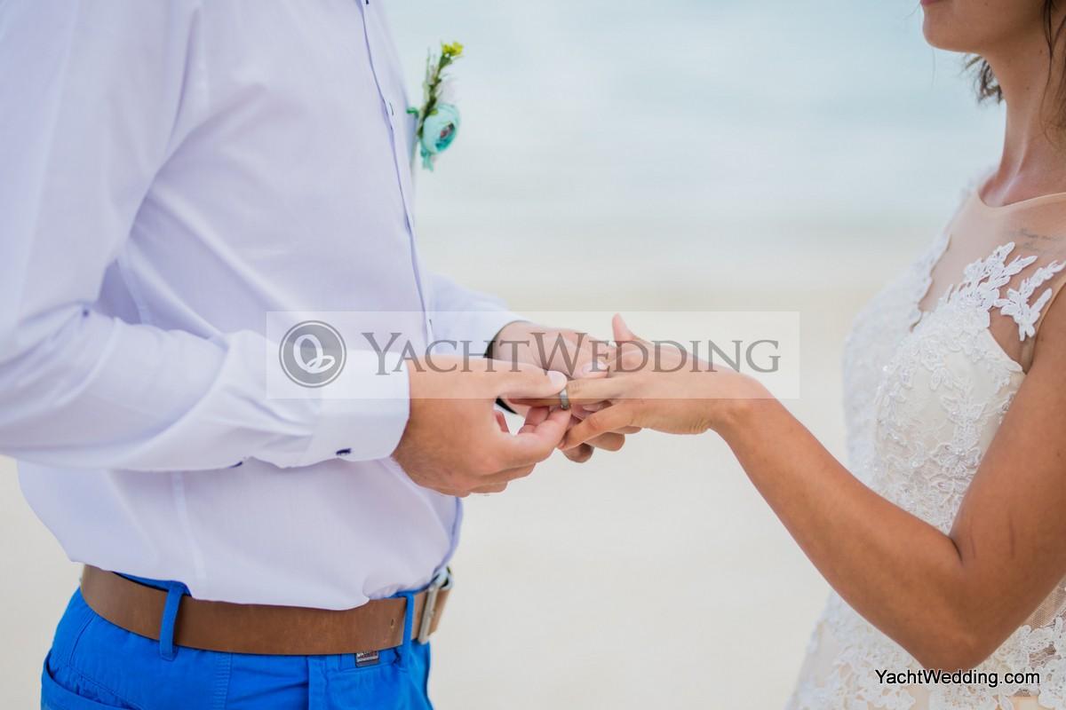 036-Wedding Mauritius_-36
