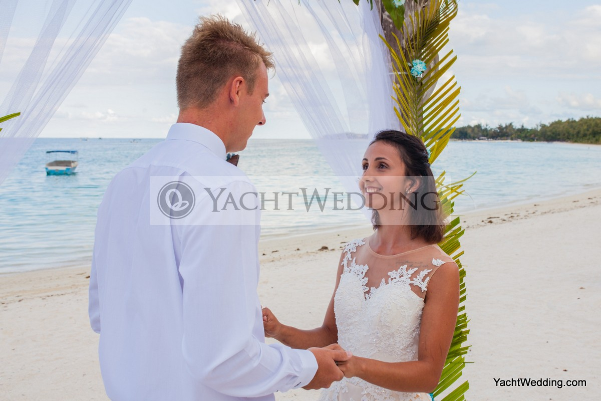 038-Wedding Mauritius_-38