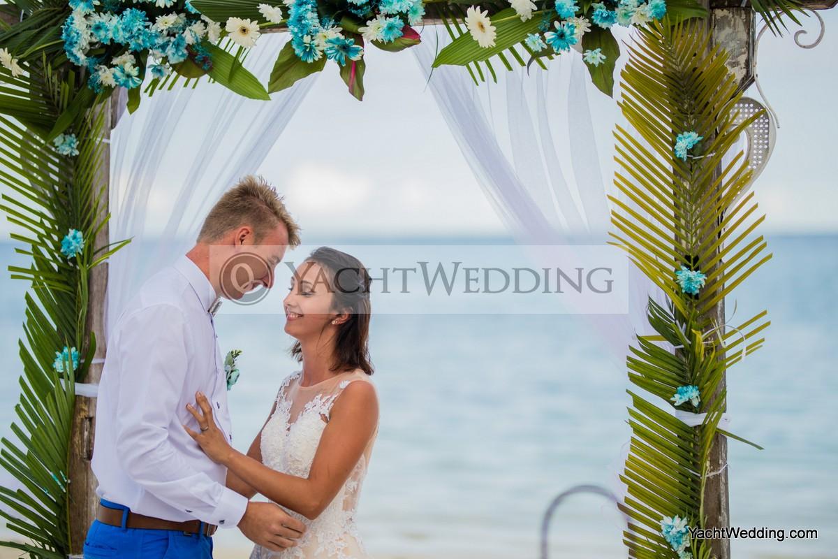 051-Wedding Mauritius_-51