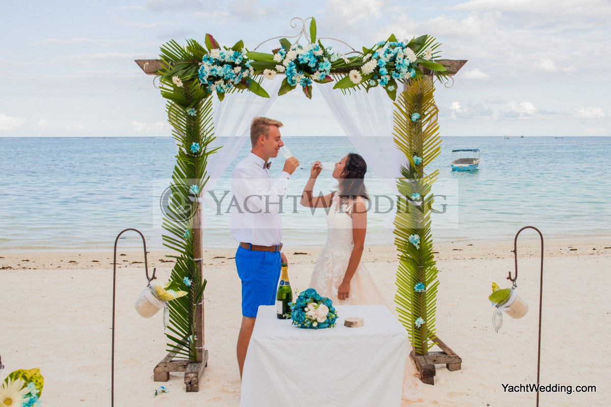 060-Wedding Mauritius_-60