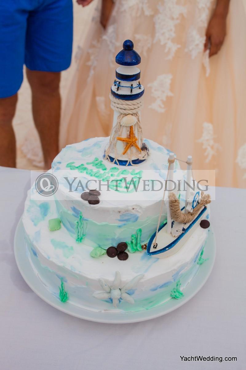 061-Wedding Mauritius_-61