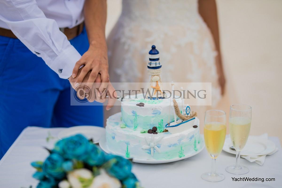 064-Wedding Mauritius_-64