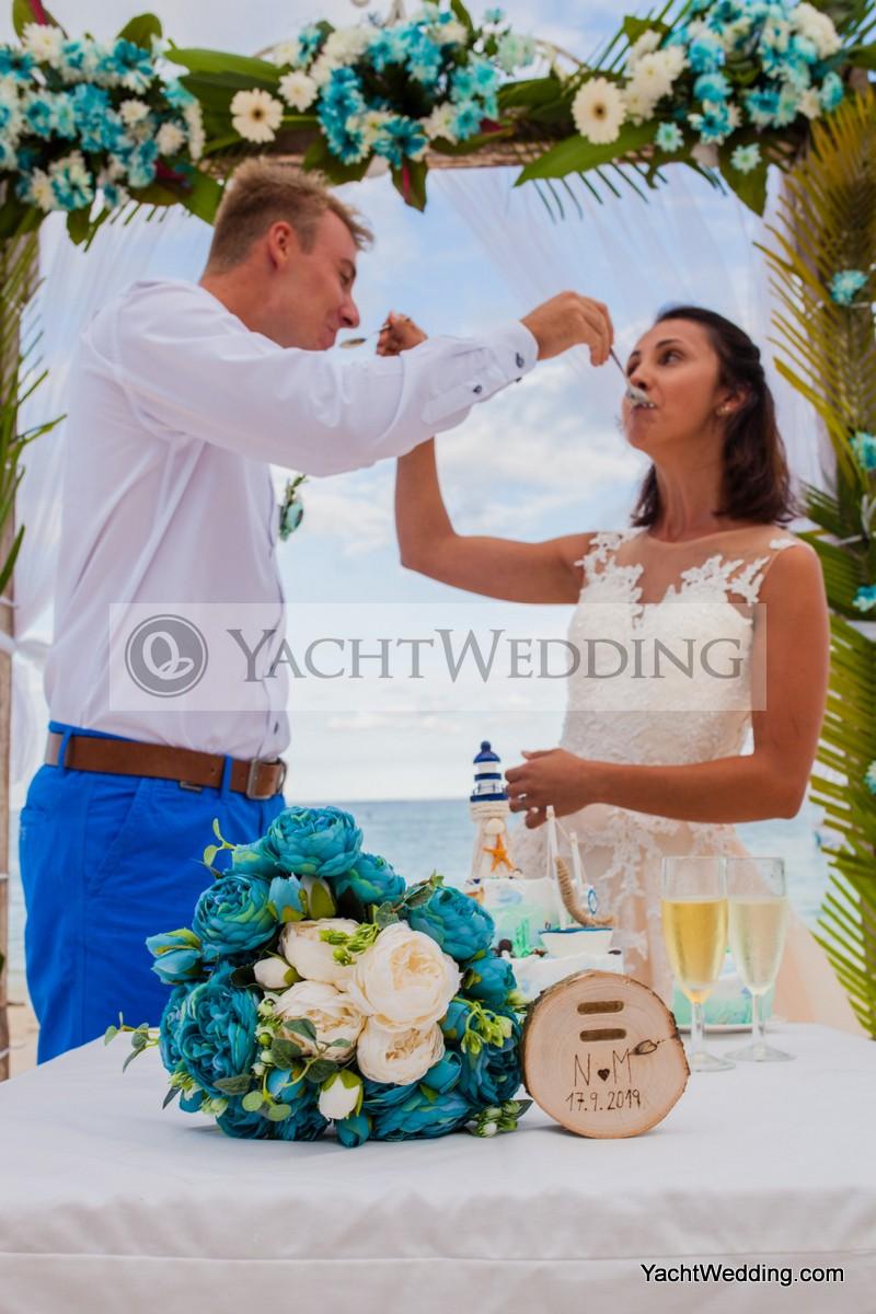 067-Wedding Mauritius_-67