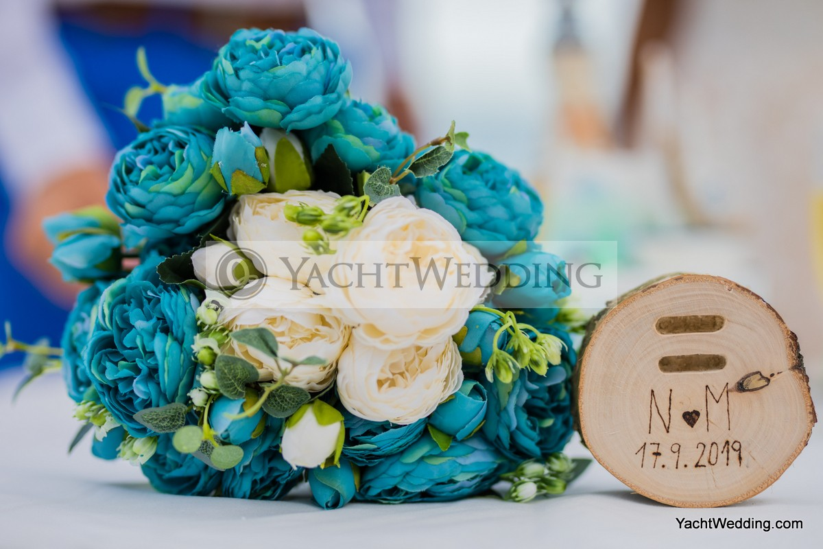 068-Wedding Mauritius_-68