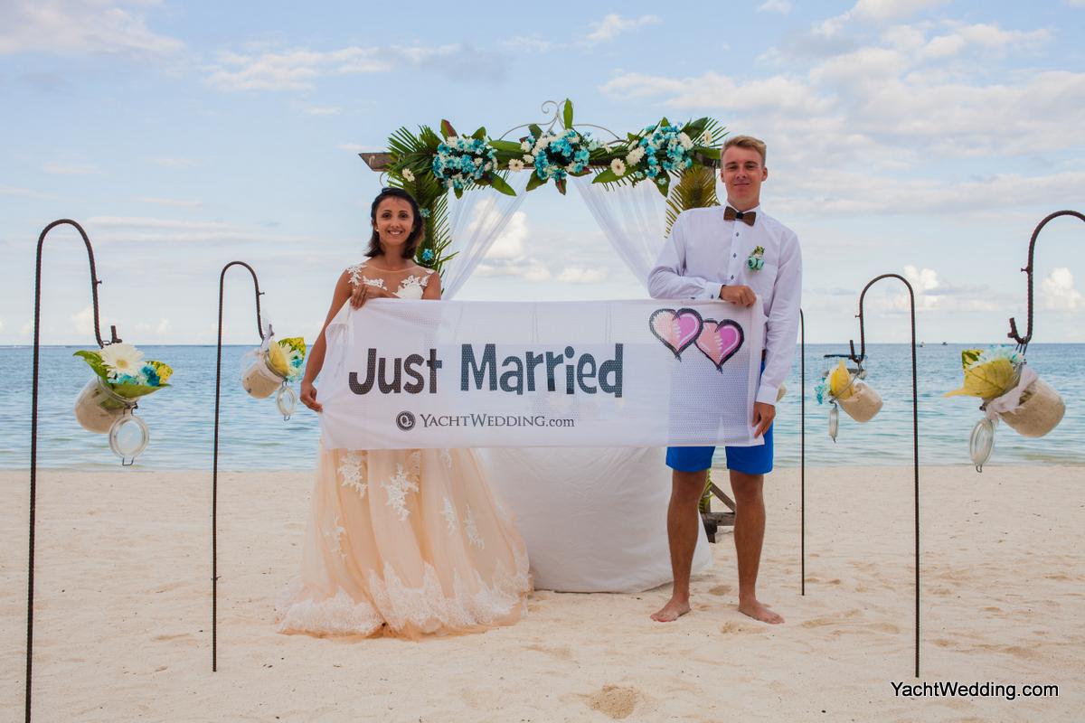 074-Wedding Mauritius_-74