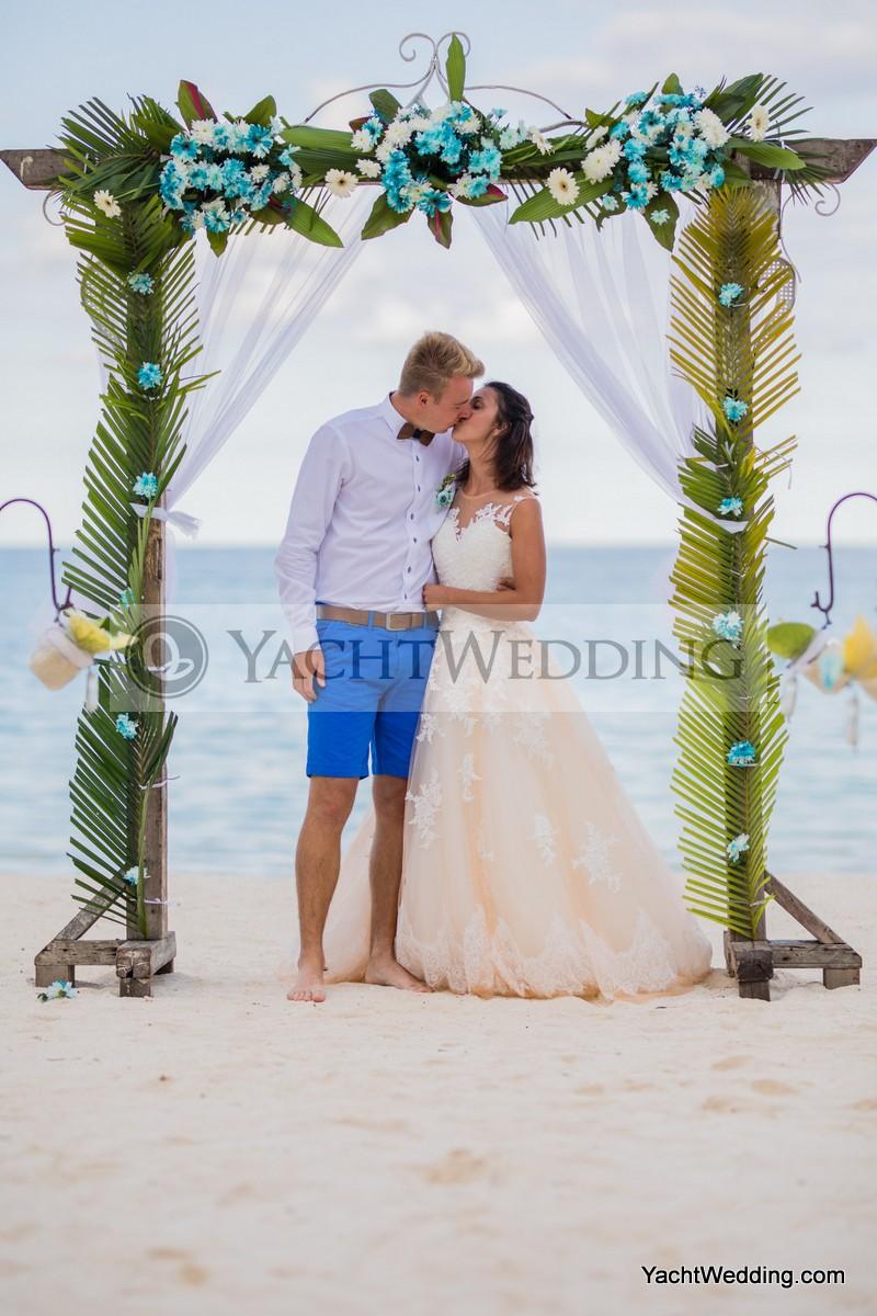 077-Wedding Mauritius_-77